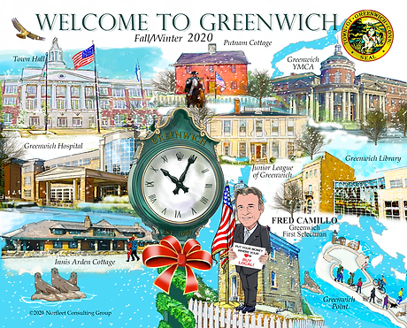 GreenwichCover-winter2020.tif
