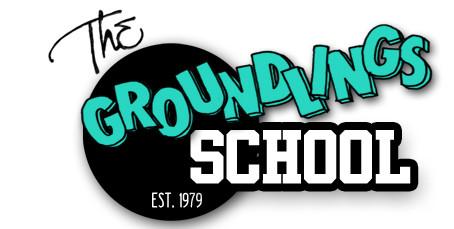 Improv at Groundlings!
