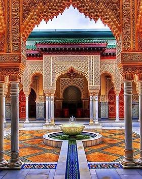marrakech-morocco-9.jpg