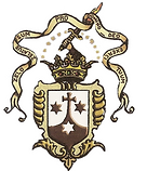 escudo 1.png