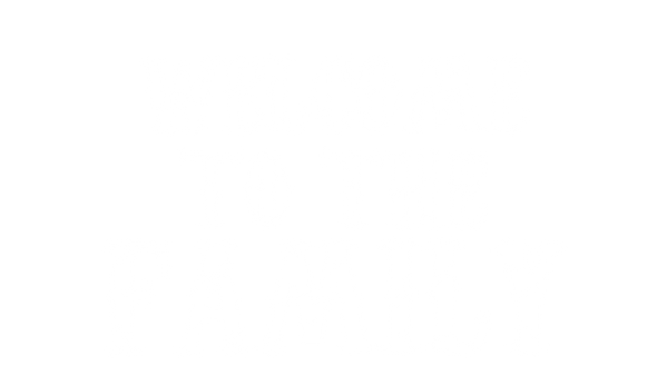 WELCOME TO THE FAMILY_edited.png
