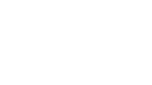 thecirqueprocess.png