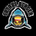 Sharks Burger.png