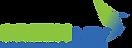 Jay Green Logo.PNG