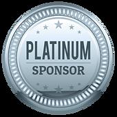 PlatinumSponsor-300x300.png