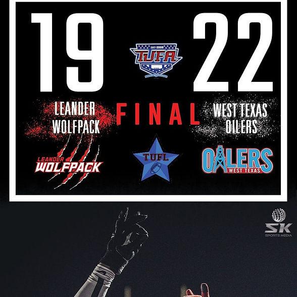 West Texas Oilers.jpg