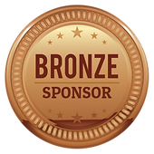 BronzeSponsor-300x300.png