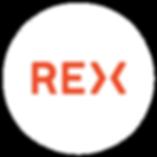 REX_CMYK_Transparent.png
