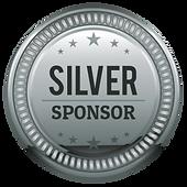 SilverSponsor-300x300.png