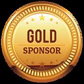 GoldSponsor-300x300.png