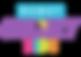 rgk logo-01.png