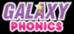 galaxyphonics.png