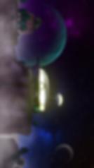 Screenshot_2018-12-06-12-43-39.png