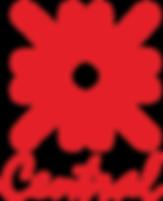1200px-Central_Dept_Logo.svg.png