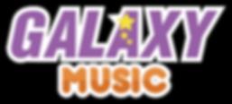 galaxymusic.png