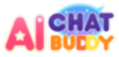 ai chat logo-02.png