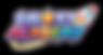 galaxyacademy logo.png
