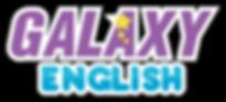 galaxyenglish.png