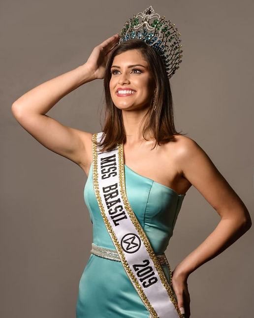 Miss-Mundo-Brasil-Elis-Miele6.jpg