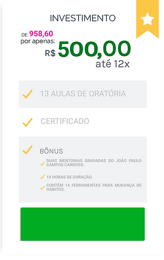 PREÇO-ORATÓRIA.png