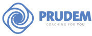 PRUDEM_horizontal-(logo).png