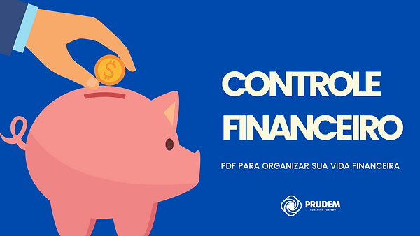 CONTROLE FINANCEIRO.png