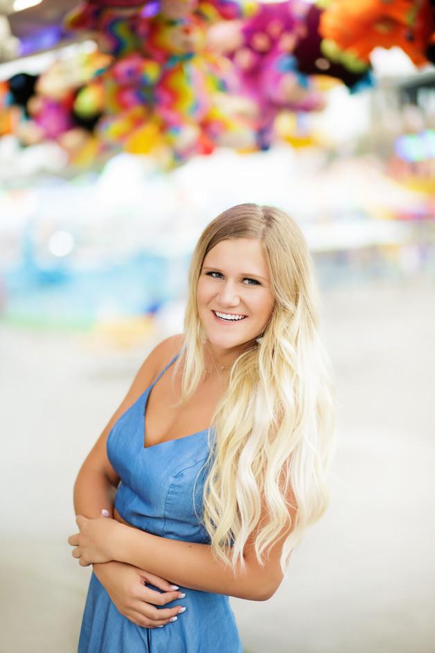 Chloe Jenatscheck