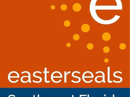 Easter Seals Southwest Florida | Sarasota, FL