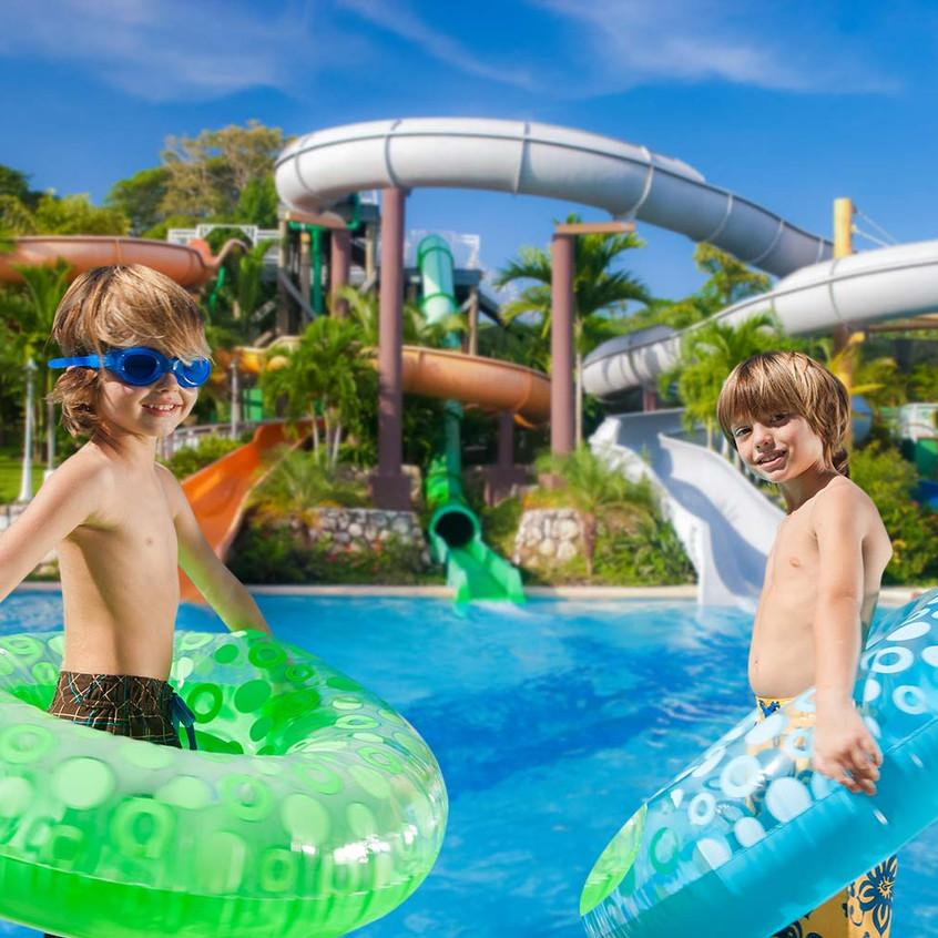 family-jamaica-vacations