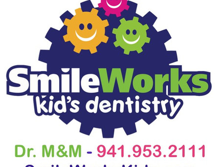 SmileWorks | Sarasota, FL