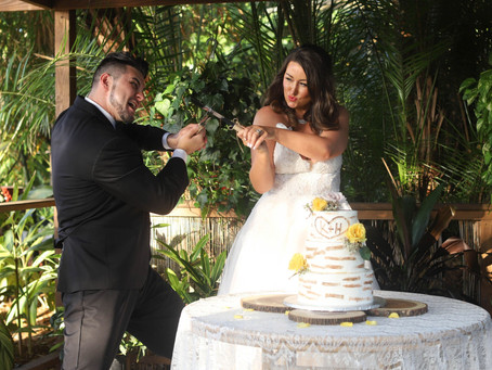 Ask the Experts - Local Wedding Advice for Post Pandemic Planning