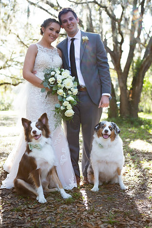 Dane_Allison_Bride&GroomFormals-172.