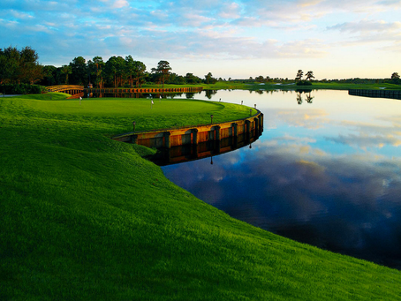 University Park Country Club  Sarasota | Florida