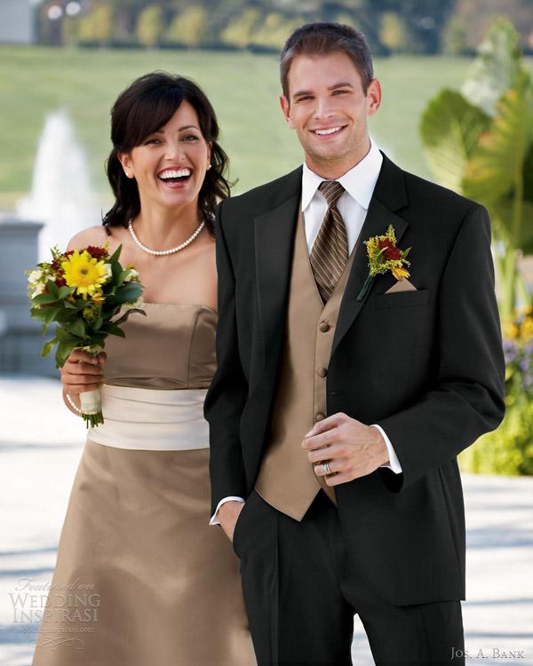 Jos. A. Bank Tampa Bay & Sarasota/Bradenton | Top Bridal Show in ...