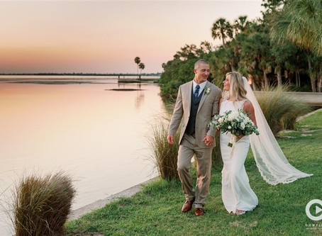 Complete Weddings + Events Southwest Florida