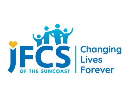 JFCS Healthy Families