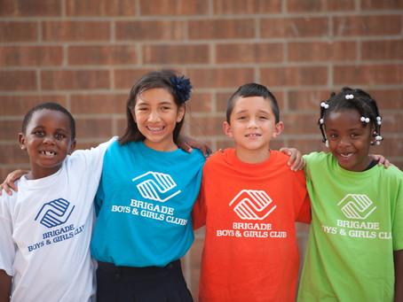 Boys & Girls Club of Sarasota