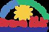5922_Summer camp logo 2 transparent back