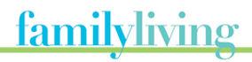 Logo Family Web.jpg