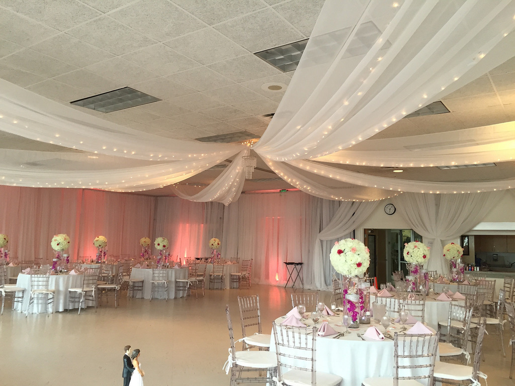 Gabro Event Services Top Bridal Show In Sarasota Manatee Tampa Bay