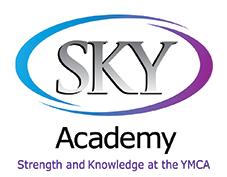 Sky Academy Venice | Venice, FL