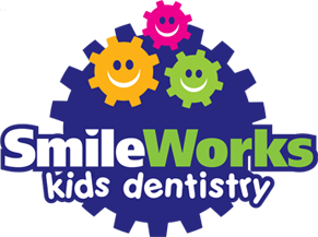 SmileWorks Sarasota Pediatric Dentist