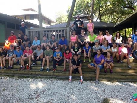 NewGate Montessori School | Sarsota, FL