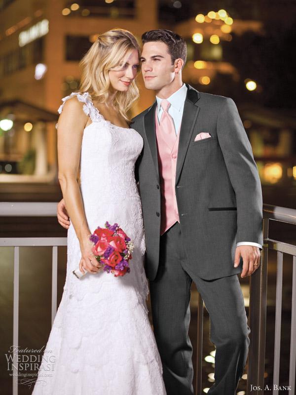 jos-a-bank-groom-tuxedo-rental-steel-grey-wedding-suit
