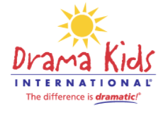 Drama Kids of Manasota