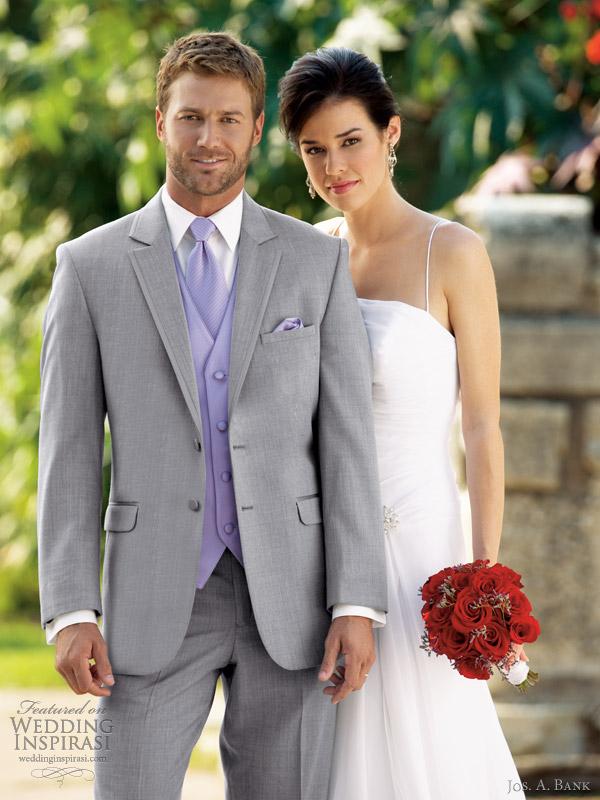 jos-a-bank-mens-wedding-suits-tuxedo-rental-grey-savoy-332-2-button