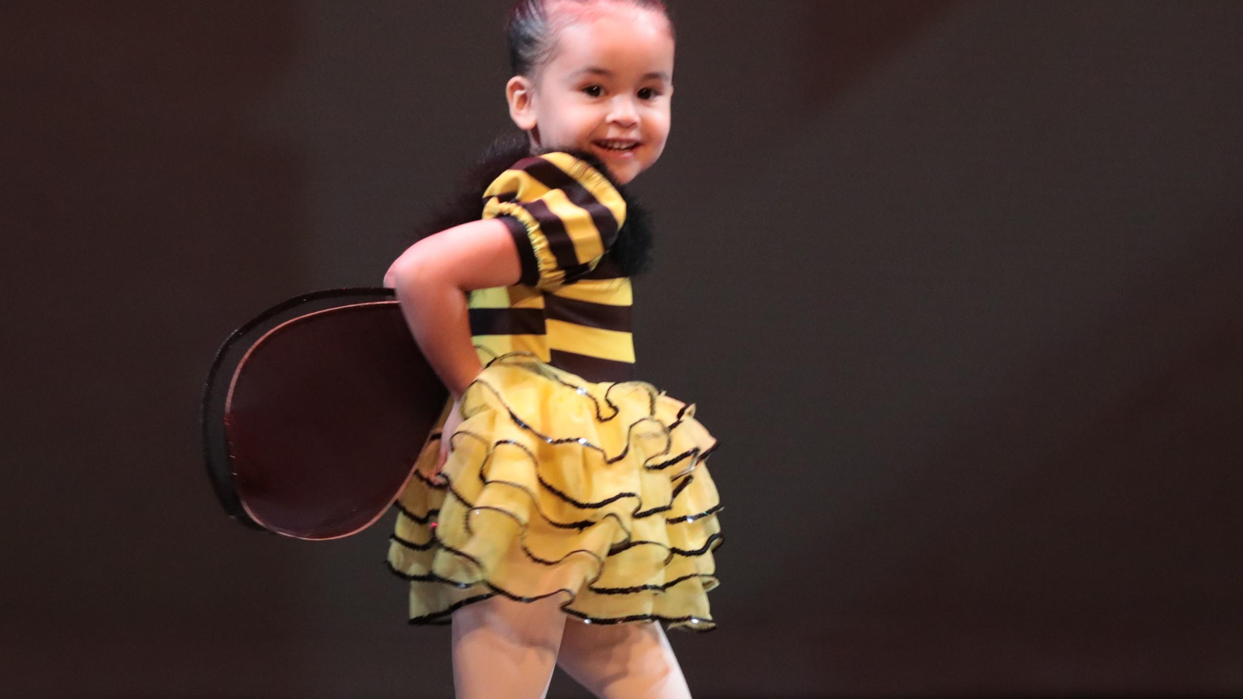 05-18-2019 Sarasota Ballet School - 2019