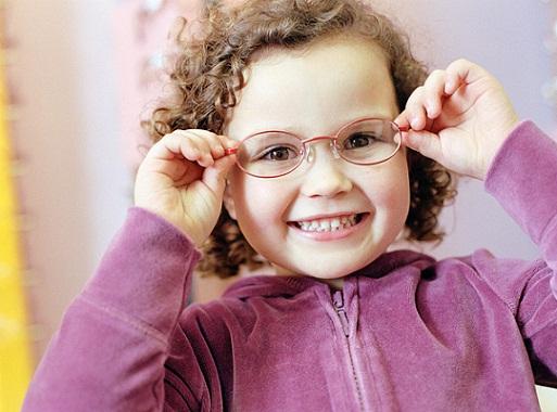 kids-eye-care-tips2
