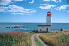 Lighthouse-1-1-1024x768_edited.jpg