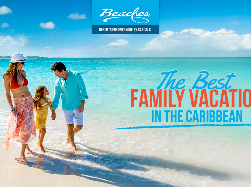 Best_FamilyVacation